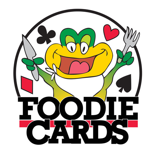 foodiecards-logo500x