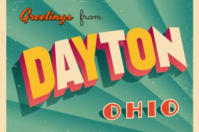 Dayton FoodieCards Causes