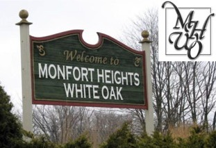 Monfort Heights White Oak Community Association