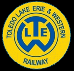 Toledo Lake Erie Western Railway Foodiecards Fundraiser