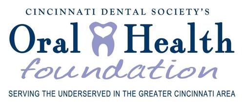 Cincinnati Dental Society FoodieCards Fundraiser