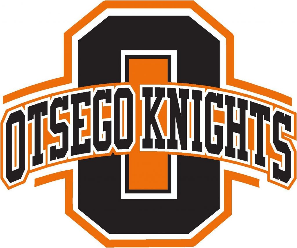 Otsego Knights Track and Field